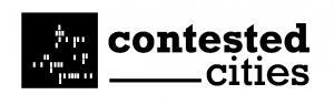 CC_isotipo-2013061-300x95
