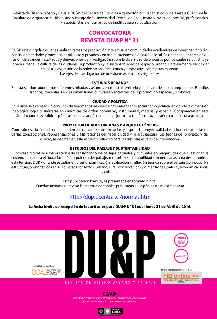 convocatoria_dup_31