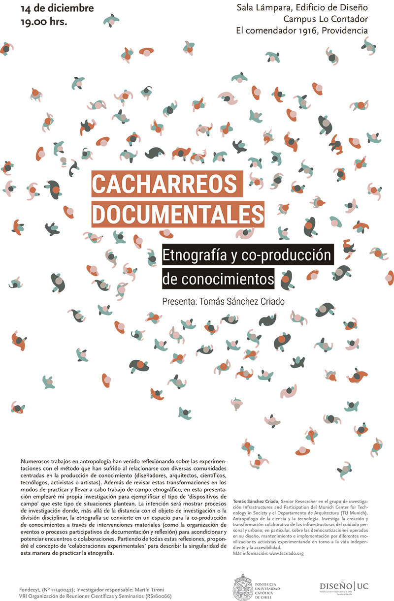 cacharreos-documentales-800