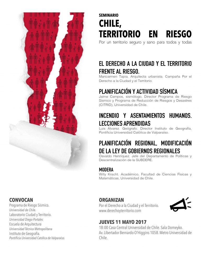 CHILE-TERRITORIO-EN-RIESGO--768x994
