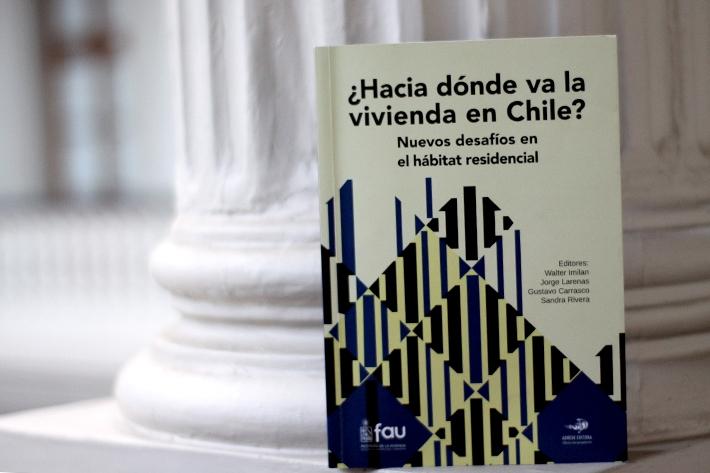 Cohesión social y participación: algunos de los temas que deben estar en la primera línea de la política habitacional