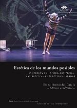 Estética de los Mundos Posibles (2016)