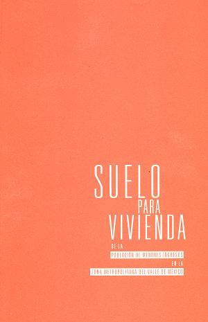 suelo_mexico