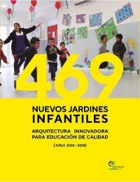 469-jardines-infantiles
