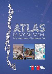 atlas-accion-social