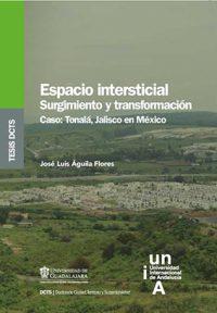 espacio-intersticial