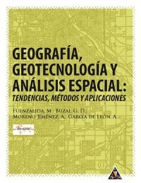geotecnologia
