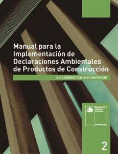 manual-ambiental