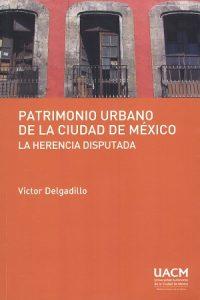 patrimonio-urbano