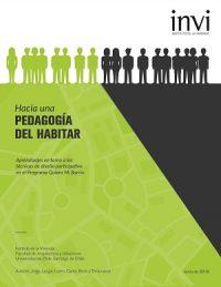 pedagogia-habitar