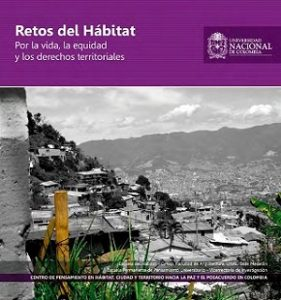 retos-habitat