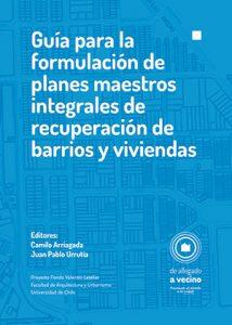 guia-formulacion-planes