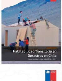 https://www.bibliotecadigital.uchile.cl/primo-explore/fulldisplay?docid=uchile_alma21182539960003936&context=L&vid=56UDC_INST&search_scope=uchile_scope&isFrbr=true&tab=uchue_tab=