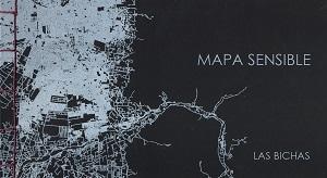 mapa-sensible