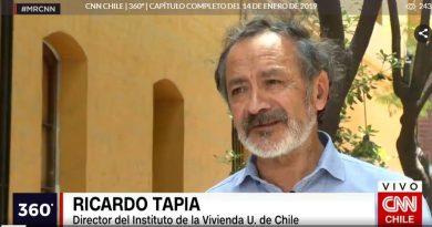 Tapia_CNN
