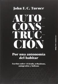 Autoconstruccion_small