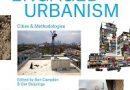 Engaged Urbanism (2016)
