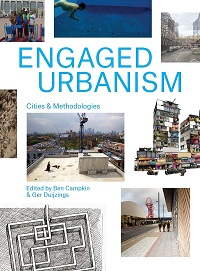 engaged_urbanims