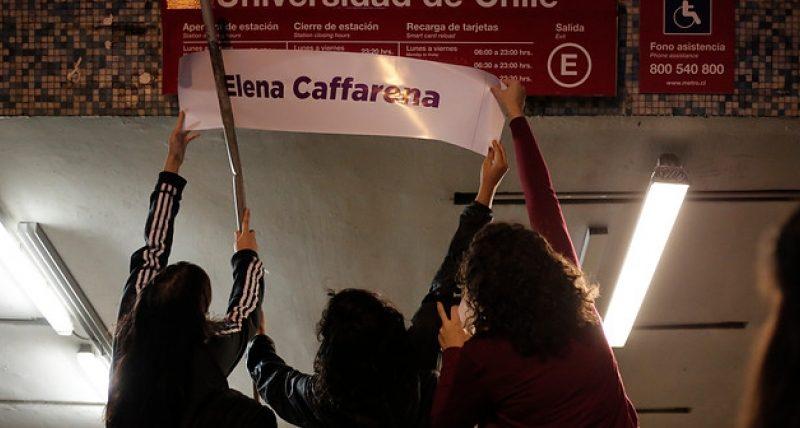 metro-caffarena-agencia-uno_816x428