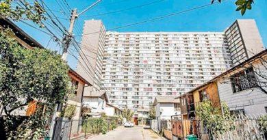 Proyecto de Ley de Integración Social y Urbana: Qué está en disputa con esta iniciativa sobre la ciudad y la vivienda