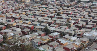 Vivienda y segregación social, la otras desigualdades que el Covid-19 hizo visibles