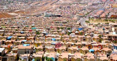Expertos y expertas de la U. de Chile generan propuestas para política pública de vivienda postpandemia