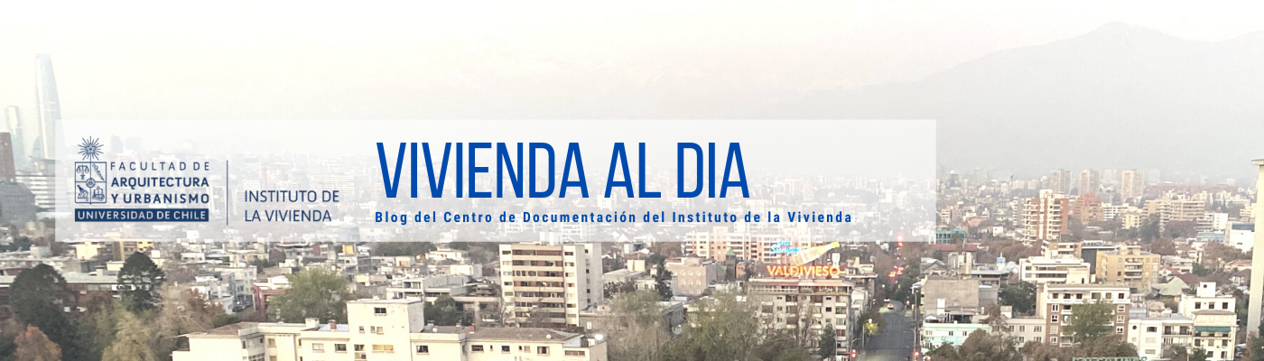 Vivienda al Día